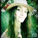 Image thumbgj6bklbjztc4vt8bfz  fg