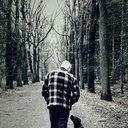 Image thumbvsf89zm8oumn4ivkyzuxdg